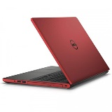 "Dell Inspiron 15-5567 Core i7-7500U/8GB/1TB/15.6""/Win10H"