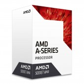 Procesador AMD A6 9600 4 Nucleos 3.1GHz 2MB SOC AM4