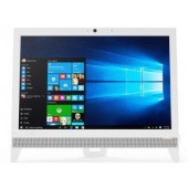 Lenovo AIO all in one 310-IAP Cel J3355 4G 1TG W10H 19.5""